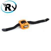 (Termurah) TMC Silicone Protective Case Cover  Belt for GoPro Remote - HR165