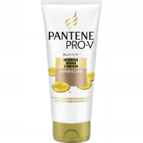 Pantene Pro-V Repair & Care 200ML Original 100%
