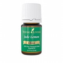 young Libing - jade lemon 5 ml