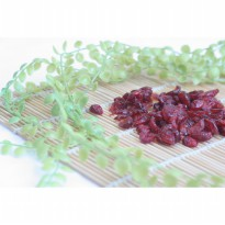 Cranberry Dried - 1 kg