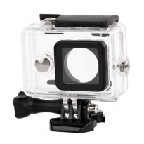 Xiaomi Yi Cam Housing Waterproof 128
