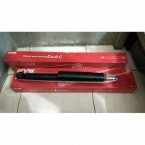 Shock Depan Belakang Toyota All New Camry '07-'12 Kyb Excel-G