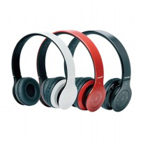 PROLINK PHB6002E Fervor Tune Bluetooth Stereo Headset
