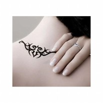 HO3023 - Tattoo Ethnic HC07