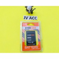 Battery Baterai Batre Original 99 PERSEN Evercross Evercoss Cross 4LC