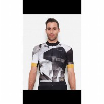 JAGGAD PERSPECTIVE PRO SS Jersey - Like Rapha