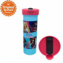 Barbie Rock N Royals Myro Cooler Bottle C