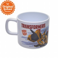 Transformers Children Mug  240Ml