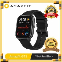 Xiaomi AMAZFIT GTS Smartwatch Amoled Display