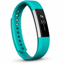 Fitbit Alta - Teal (Size Large)