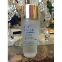 Estee Lauder Micro Essence 30Ml Original Promo A04