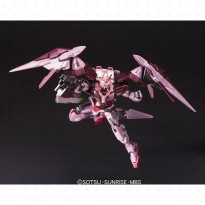 GUNDAM HGOO 42 TRANS AM RAISER 58493