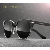 Original Veithdia Club M Sunglass Polarized