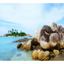 2D1N PAKET TOUR BANGKA BEST PRICE