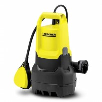SP3 Karcher Dirt DRAINAGE PUMP submersible pompa