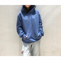 Champion Sweater Original - Blue