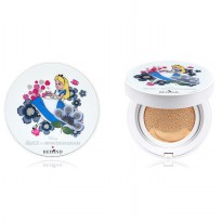 Beyond Alice in Glow Cushion Limited Set (SPF50+/PA+++) with Free Refill