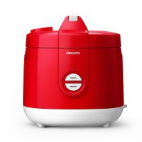 Philips Rice Cooker HD3127 2L