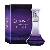 Beyonce Midnight Heat Parfum EDP Wanita