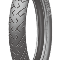 Ban Michelin 90/80 ring 14 M29S