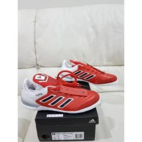 Adidas Copa Tango 17.1 IN Red Limit - Red/Core Black/White