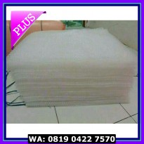 (Murah) WRAP BUBBLE WRAPBUBBLE PENGAMAN