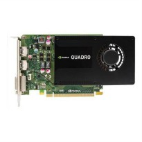 [poledit] PNY NVIDIA Quadro K2200 4GB GDDR5 DVI/2DisplayPorts PCI-Express Video Card VCQK2/10133540