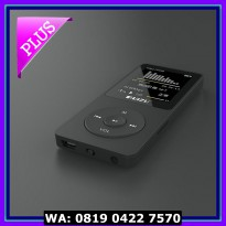 (Murah) PROMO!! ORIGINAL RUIZU X02 MP3 DIGITAL PLAYER MURAH
