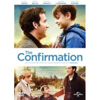 [DVD] The Confirmation