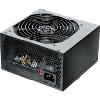 [poledit] Antec - 450W Entry Level PSU (R1)/10133207