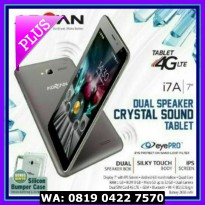 (Sale) ADVAN i7A 4G tab 7inchi (BEST CHOICE!!)