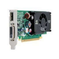 [poledit] HP WL055AA Quadro FX380 LP Graphics Card - PCI Express 2.0 x16 - 512 MB GDDR3 SD/10133174