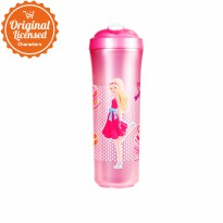 Barbie Myro Cooler Bottle MBB21