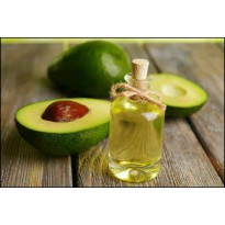 [High Quality] Avocado Oil ( Cosmetic Grade ) 1 Liter
