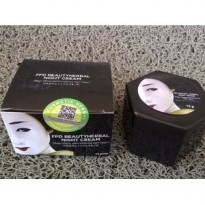Magic Glossy ( Extra Whitening Cream )