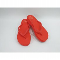 Sandal M Queen - Red