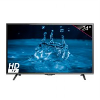 COOCAA LED TV DIGITAL 24E2000T - 24 Inch