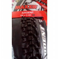 [Best Seller] Ban Luar Sepeda Dowhill merk MAXXIS ARDENT