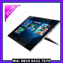 (Sale) MCDODO TEMPERED GLASS SCREEN PROTECTOR FOR MICROSOFT SURFACE