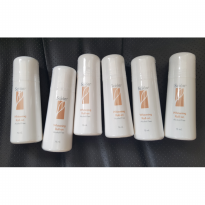 SCION Whittening Deodorant Roll On Pemutih Ketiak Deodoran
