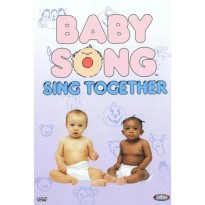 VCD Baby Songs - Sing Together