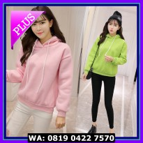 (Dijamin) Sweater/Outwear/Jacket/Korea#6000313(Size:M/L/XL)