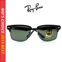 Ray Ban {} RB3477 001, RB3477 001 / 3K, RB3477 001/51, RB3477 002, RB3477 003/40, RB3477 004, RB3477 004/51, (R