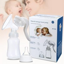 Pompa Asi Manual Breastpump Breast Pump