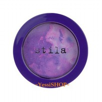 STILA COUNTLESS COLOR PIGMENTS MELODY 3GRAM