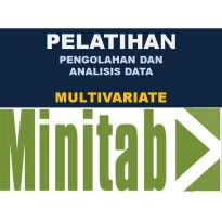 PELATIHAN MINITAB ALL TOPICS_1