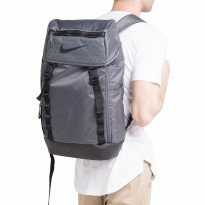Tas Olahraga Outdoor Backpack Daypack Nike Vapor Speed Backpack 2.0- Grey BA5540021