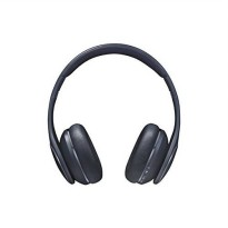 [poledit] Samsung Level On PN-900 Wireless Noise Cancelling Headphones - Bluetooth Headset/9804328
