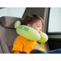 BANTAL LEHER ANGIN ANAK INTEX