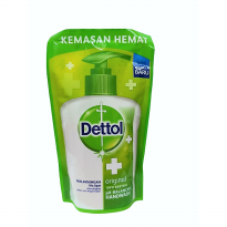 Dettol Handwash Original 200ml